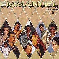 Emmanuel – 15 Emmanuel II