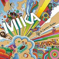 MIKA – Life In Cartoon Motion