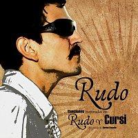 Různí interpreti – Rudo Y Cursi (Disco Rudo)