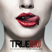 Various Artists.. – TRUE BLOOD: Music from and Inspired by the HBO® Original Series
