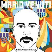 Mario Venuti – L'Officina Del Fantastico