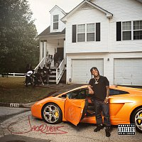 Jacquees – 4275