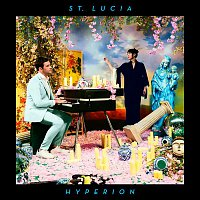 St. Lucia – Hyperion
