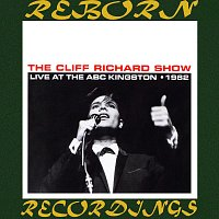 Cliff Richard, The Shadows – The Cliff Richard Show Live at the ABC Kingston, 1962 (HD Remastered)