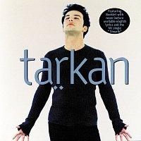 Tarkan – Tarkan [Version Avril 1999]