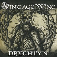 Vintage Wine – Dryghtyn