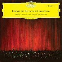 Orchestre des Concerts Lamoureux, Igor Markevitch – Beethoven: Overtures [Igor Markevitch – The Deutsche Grammophon Legacy: Volume 4]