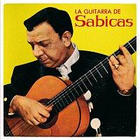 Sabicas – La Guitarra De Sabicas