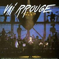 Enrico Ruggeri – Vai Rrouge