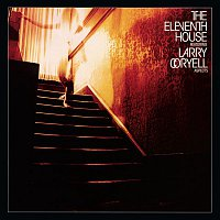 The Eleventh House, Larry Coryell – Aspects