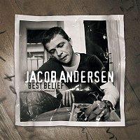 Jacob Andersen – Best Belief