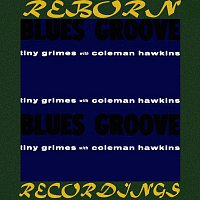 Tiny Grimes, Coleman Hawkins – Blues Groove (HD Remastered)
