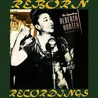 Alberta Hunter – The Legendary Alberta Hunter '34 London Sessions (HD Remastered)
