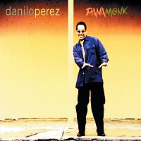 Danilo Perez – Panamonk