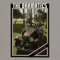 The Dramatics – Joy Ride [Expanded Edition]