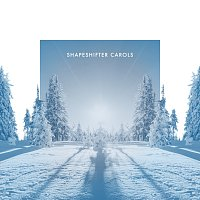 ShapeShifter Carols, Swedish Radio Choir – ShapeShifter Carols