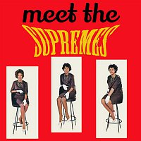 The Supremes – Meet The Supremes