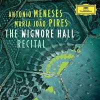 Antonio Meneses, Maria Joao Pires – The Wigmore Hall Recital