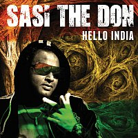 Sasi The Don – Hello India