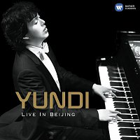 Yundi – Live in Beijing