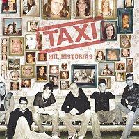 Táxi – Mil historias