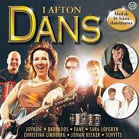 Various Artists.. – I Afton Dans 10