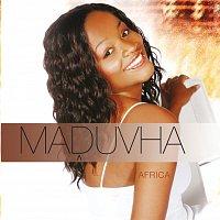 Maduvha – Africa