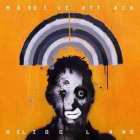 Massive Attack – Heligoland