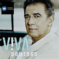 Plácido Domingo – Viva Domingo!