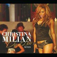 Christina Milian – Dip It Low [int'l maxi]