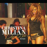 Christina Milian – Dip It Low