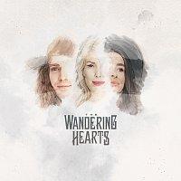 The Wandering Hearts – Jealous