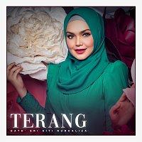 Dato' Sri Siti Nurhaliza – Terang