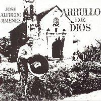 José Alfredo Jiménez – Arullo De Dios