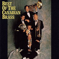 The Canadian Brass – Best Of The Canadian Brass