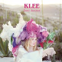 Klee – Zwei Herzen [Exclusive Version]