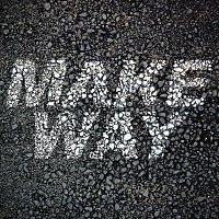 Aloe Blacc – Make Way