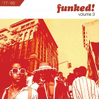 Různí interpreti – Funked!: Volume 3 1977-1980