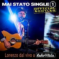 Jovanotti – Mai Stato Single [1]