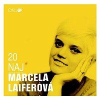 Marcela Laiferová – 20 NAJ