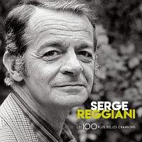 Serge Reggiani – 100 Plus Belles chansons