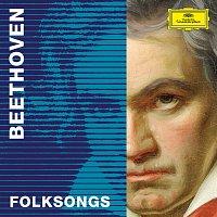 Různí interpreti – Beethoven 2020 – Folksongs