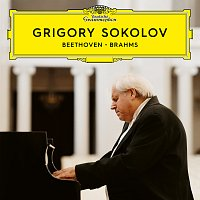 Grigory Sokolov – Beethoven: 11 Bagatelles, Op. 119: XI. Andante, ma non troppo [Live at Historische Stadthalle Wuppertal / 2019]