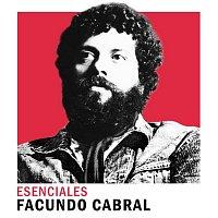 Facundo Cabral – Esenciales