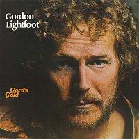 Gordon Lightfoot – Gord's Gold
