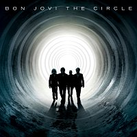 Bon Jovi – The Circle [Special Edition - International]