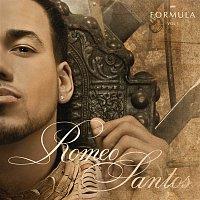 Romeo Santos – Fórmula Vol. 1 (Deluxe Edition)