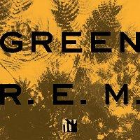 R.E.M. – Green [Remastered]
