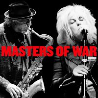 Charles Lloyd & The Marvels, Lucinda Williams – Masters Of War [Live]