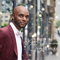 Kenny Lattimore – A Kenny Lattimore Christmas